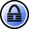 KeePass_icon.png