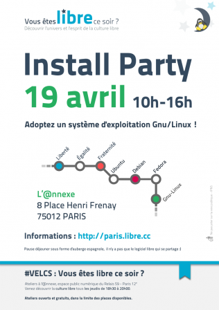 affiche-install-party-velcs.png